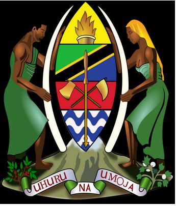 Image result for NEMBO YA TAIFA